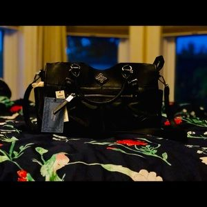 NWT Simply Vera Handbag